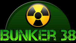 bunker381-300x172