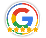 Google review logo for Escape Room