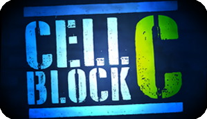 cellblockc